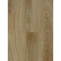 Sàn gỗ Nam Việt F8-68