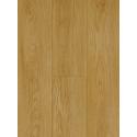 Sàn gỗ Nam Việt F8-77