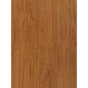 Sàn gỗ Nam Việt F8-79