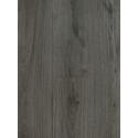 Sàn gỗ Nam Việt F8-98