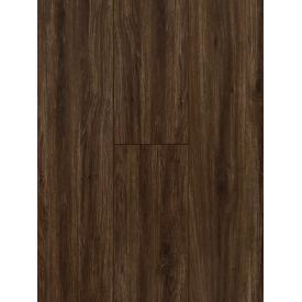 Sàn gỗ Malaysia HDF CE18