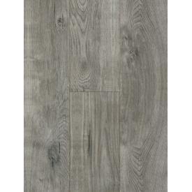 Sàn gỗ Malaysia HDF O188