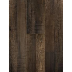 Sàn gỗ Malaysia HDF O288