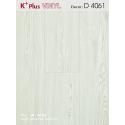 Sàn nhựa K+ Vinyl D4061