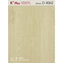 Sàn nhựa K+ Vinyl D4062
