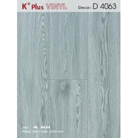 Sàn nhựa K+ Vinyl D4063