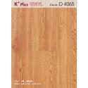 Sàn nhựa K+ Vinyl D4065