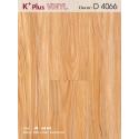Sàn nhựa K+ Vinyl D4066