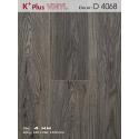 Sàn nhựa K+ Vinyl D4068