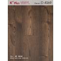 Sàn nhựa K+ Vinyl D4069