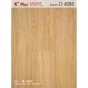 Sàn nhựa K+ Vinyl D4085