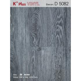 Sàn nhựa K+ D5082