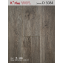 Sàn nhựa K+ D5084
