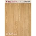 Sàn nhựa K+ D5085
