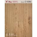 Sàn nhựa K+ D5086
