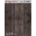 Sàn nhựa K+ D5087
