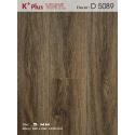 Sàn nhựa K+ D5089