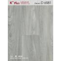 Sàn nhựa K+ D6581