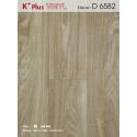 Sàn nhựa K+ D6582