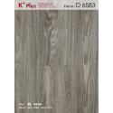 Sàn nhựa K+ D6583