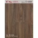 Sàn nhựa K+ D6584
