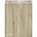Sàn nhựa K+ D6585