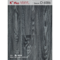 Sàn nhựa K+ D6586