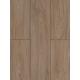Sàn gỗ Kronopol D3747