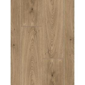 Sàn gỗ Kronopol D4557