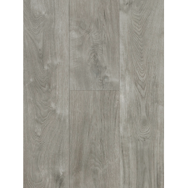 Sàn gỗ ShopHouse SH138