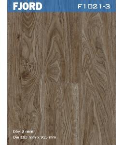 Fjord Vinyl Flooring F1021-3