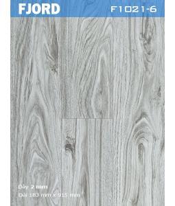 Fjord Vinyl Flooring F1021-6