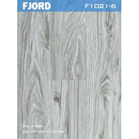 Sàn nhựa Fjord F1021-6