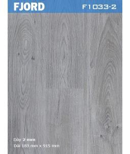Fjord Vinyl Flooring F1033-2