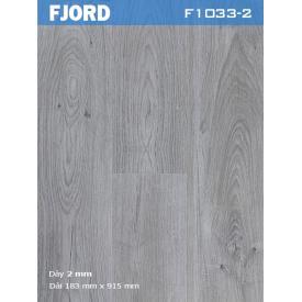 Sàn nhựa Fjord F1033-2