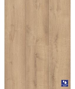 Sàn gỗ KAINDL K4441HB