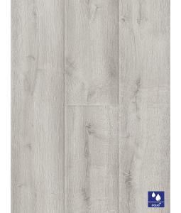 Sàn gỗ KAINDL K4442HB