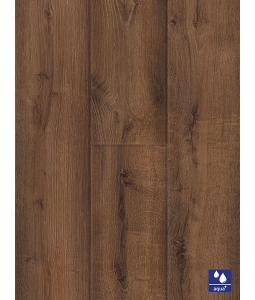 Sàn gỗ KAINDL K4443HB