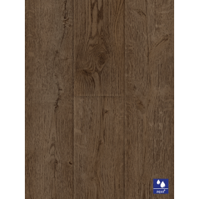 Sàn gỗ KAINDL K5845HB
