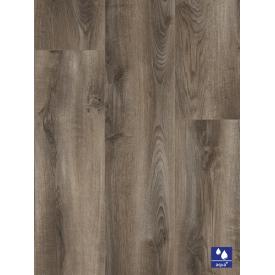 Sàn gỗ KAINDL K37197AV