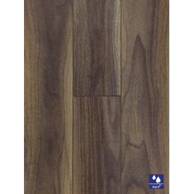 Sàn gỗ KAINDL K37658AV