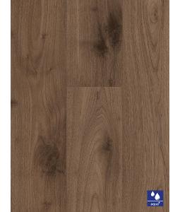 Sàn gỗ KAINDL K4367AV