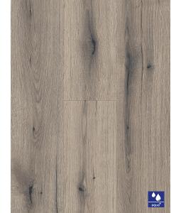 Sàn gỗ KAINDL K5576AV