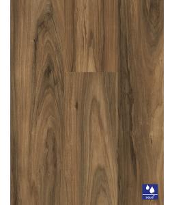 Sàn gỗ KAINDL K5754AV