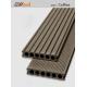 Sàn gỗ Awood AD140x25-6-Coffee