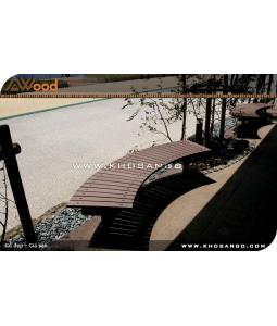 Outdoor furniture Type10
