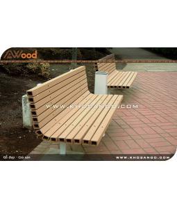 Outdoor furniture Type16