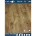 Classen Flooring 22128