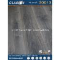 Sàn gỗ Classen 30013