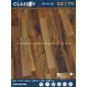 Classen Flooring 22175
